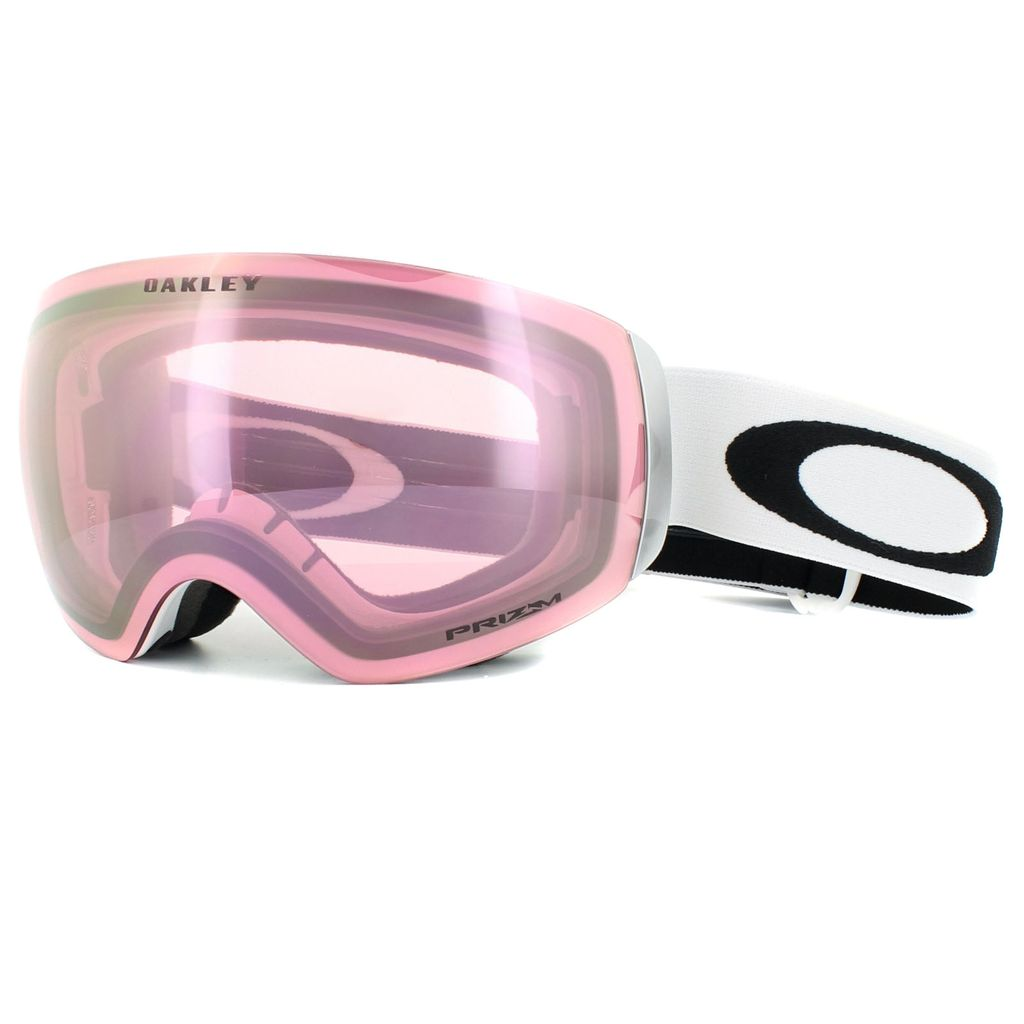 5e72cf5fc24d Oakley flight deck prism hi pink replacement lens mountain cultures jpg  1024x1024 Pink oakley