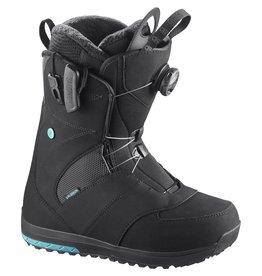 Salomon Salomon Ivy Boa Snowboard Boot