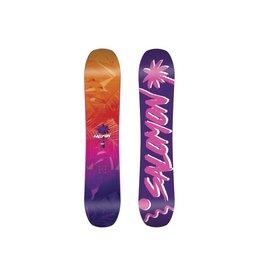 Salomon 2018 Salomon Grace Snowboard