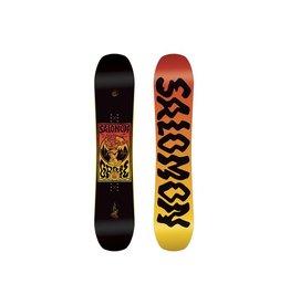 Salomon 2018 Salomon Grail Snowboard