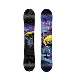 Salomon 2018 Salomon Wonder Snowboard