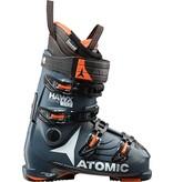 Atomic Atomic Hawx Prime 110