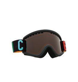 Electric Electric EGV.K Goggle