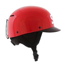Sandbox Sandbox Classic 2.0 Kids Snow Helmet