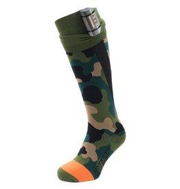 Hotronic Hotronic Heat  Socks XLP