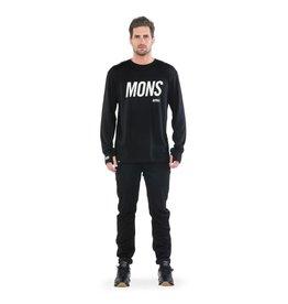 Mons Royale Mons Royale Original LS Slant
