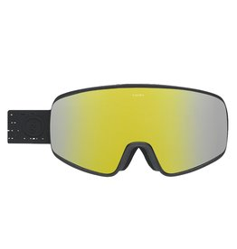 Electric Electric Electrolite Goggle