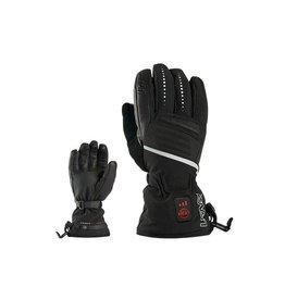 Lenz Lenz Heat Glove 3.0