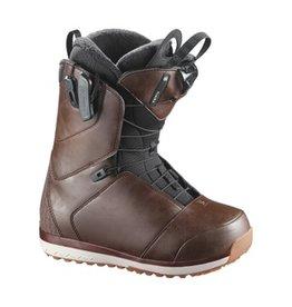 Salomon Salomon Kiana Snowboard Boots
