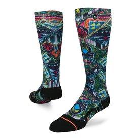 Instance Instance Jelly Socks