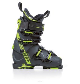 Fischer Fischer Hybrid 110+ Ski Boot