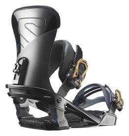 Salomon Salomon Trigger Snowboard Binding