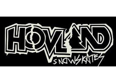 Hovland