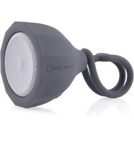 Vuly Trampolines Vuly Pulse Trampoline Speaker