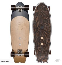 Globe Globe Sun City Cruiser board 30