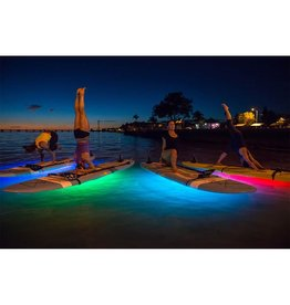 Ocean Lineage NOCQUA Spectrum Color Lighting System