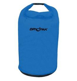 Ocean Lineage DRY PAK Waterproof Roll Top Gear Bag