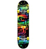 Blind Blind - Trip Youth 6.5 - First Push Soft Top Skateboard
