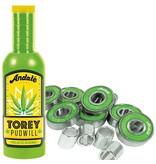 Darkstar Andale Green Sauce Bearings