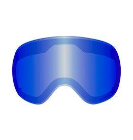 Dragon Dragon X1s Blue ion Lumalens Replacement lens