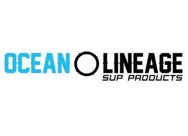 Ocean Lineage