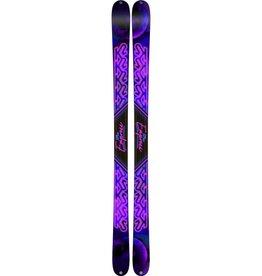 K2 K2 Empress (ski) - 2019