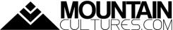 Mountain Cultures