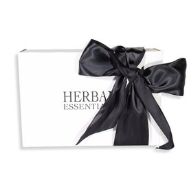 Herban Essentials Mini Gift Box Set