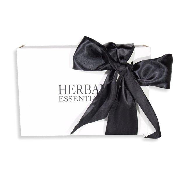 Herban Essentials Mini Gift Box Set
