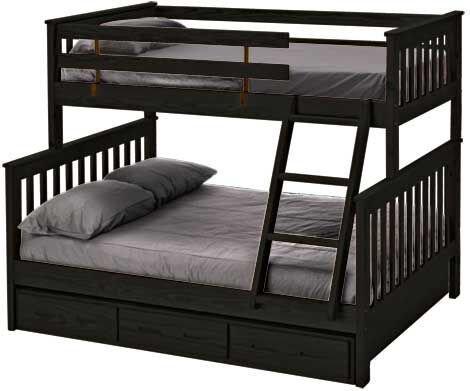 lit double superpos trainingsstalmaikewiebelitz. Black Bedroom Furniture Sets. Home Design Ideas