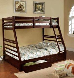 Bunk Beds Furniture Deco Depot