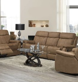 Reclining Loveseats Furniture Deco Depot