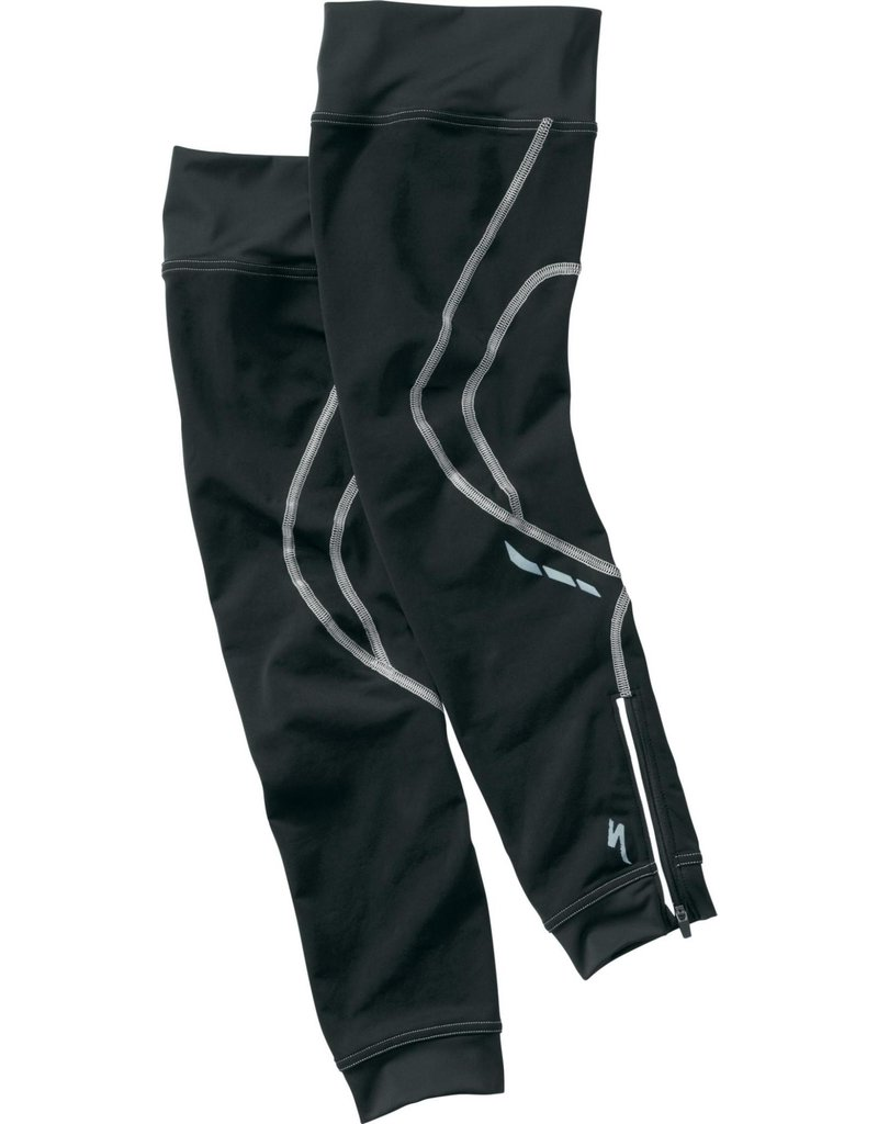 Specialized Therminal 2.0 Leg Warmers
