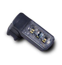 Specialized Stix Elite 2 Headlight