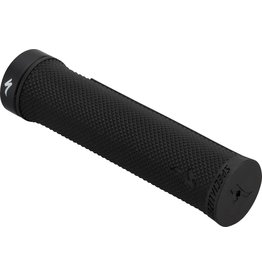 Specialized SIP Locking Grips