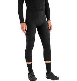 Specialized Therminal Knee Warmers