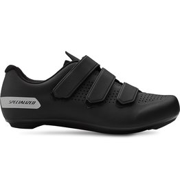 Specialized Women's Torch 1.0 Road Shoes