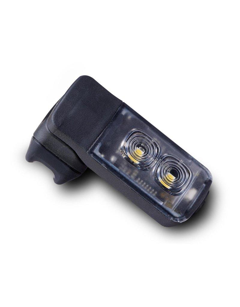 Specialized Stix Sport Headlight