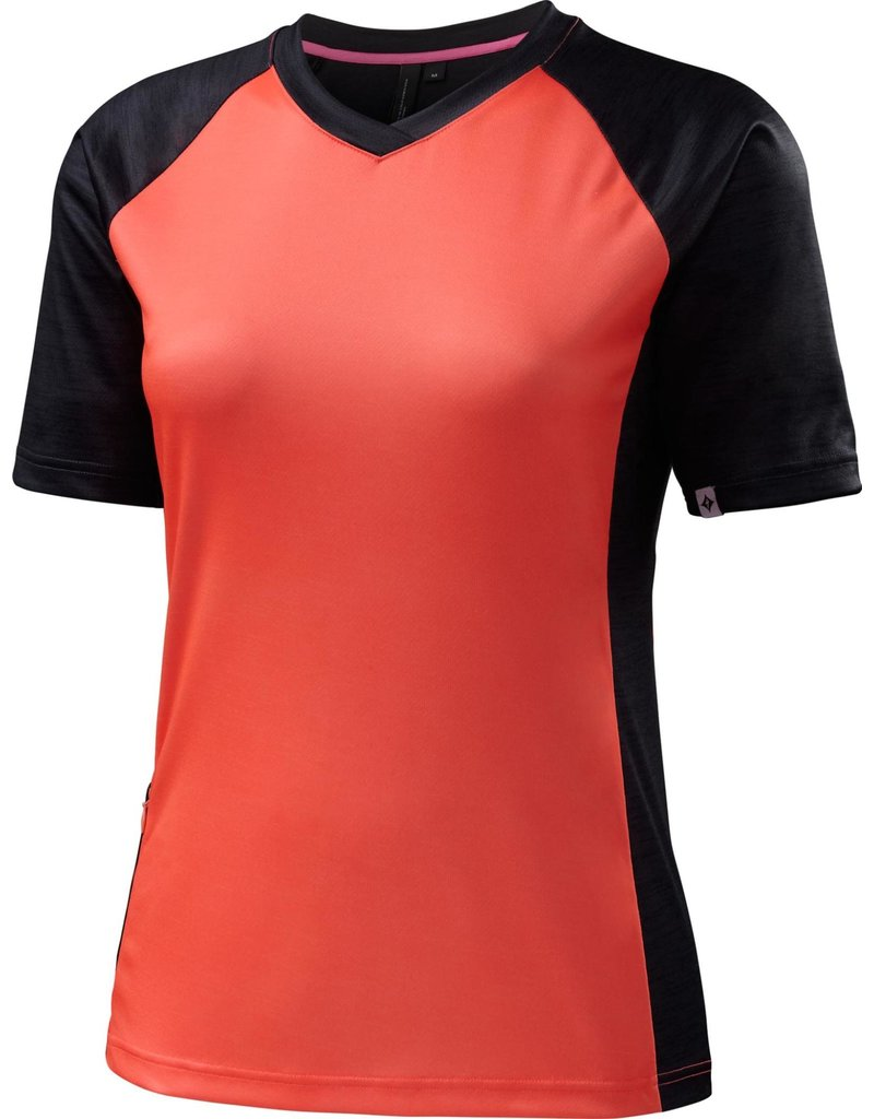 Specialized Women's Andorra Comp Jersey