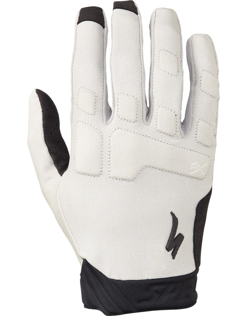 Specialized Ridge Gloves
