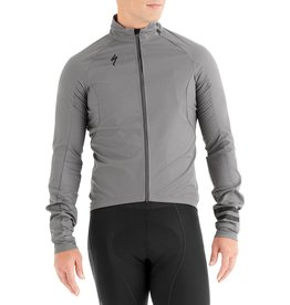 Specialized Element 1.0 Jacket True Grey