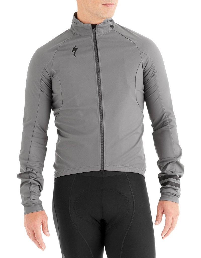 Specialized Element 1.0 Jacket True Grey