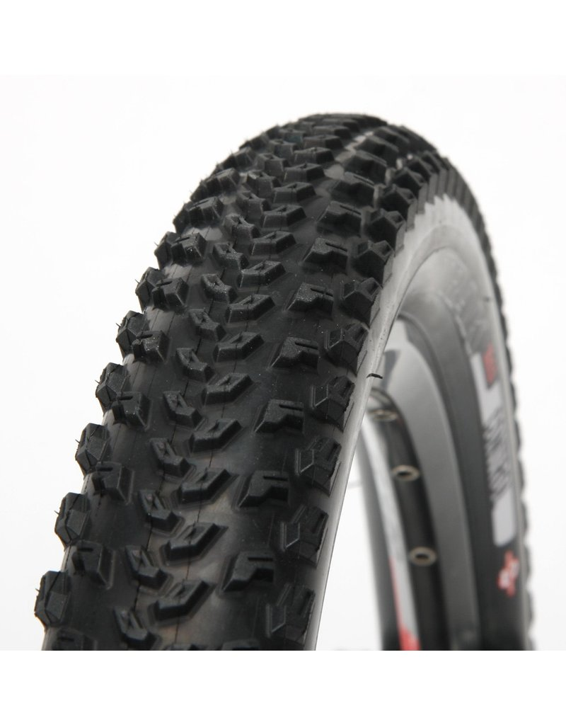 Specialized Fast Trak Control 2Bliss Ready
