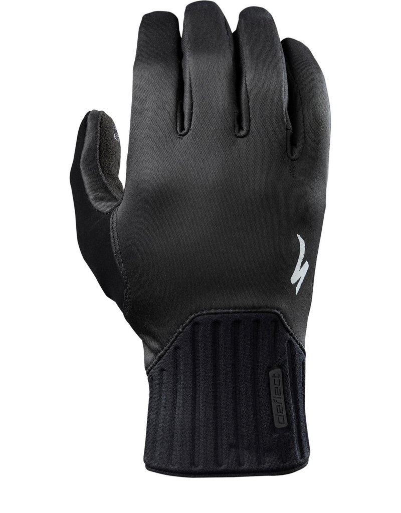 Specialized Deflect Gloves Black