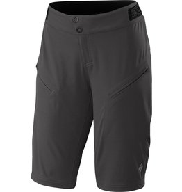 Specialized Andorra Pro Shorts Phantom