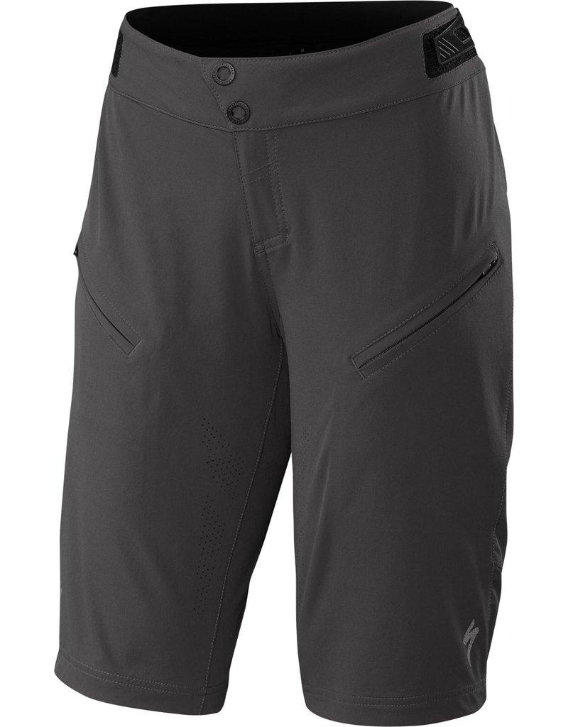 Specialized Andorra Pro Shorts Phantom