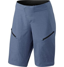 Specialized Emma Trail Shorts Dust Blue
