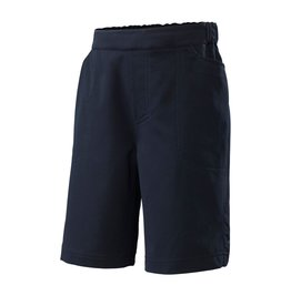 Specialized Kids' Enduro Grom Shorts Black