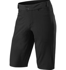 Specialized Enduro Sport Shorts Black