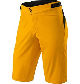Specialized Enduro Comp Shorts Gallardo Orange